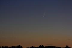 cometa-2020-2-