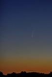 cometa-2020-3-