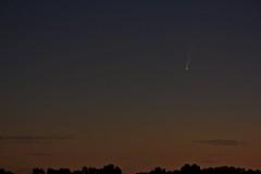 cometa-2020-4-