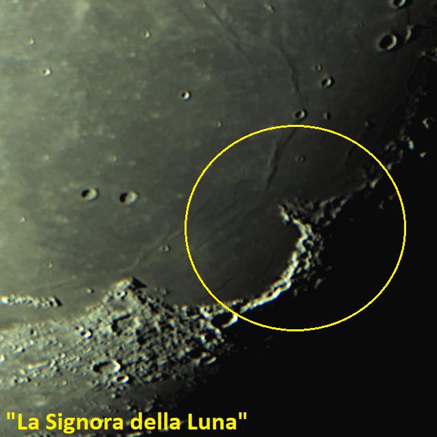 La-Signora-della-Luna