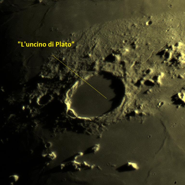 Plato-3