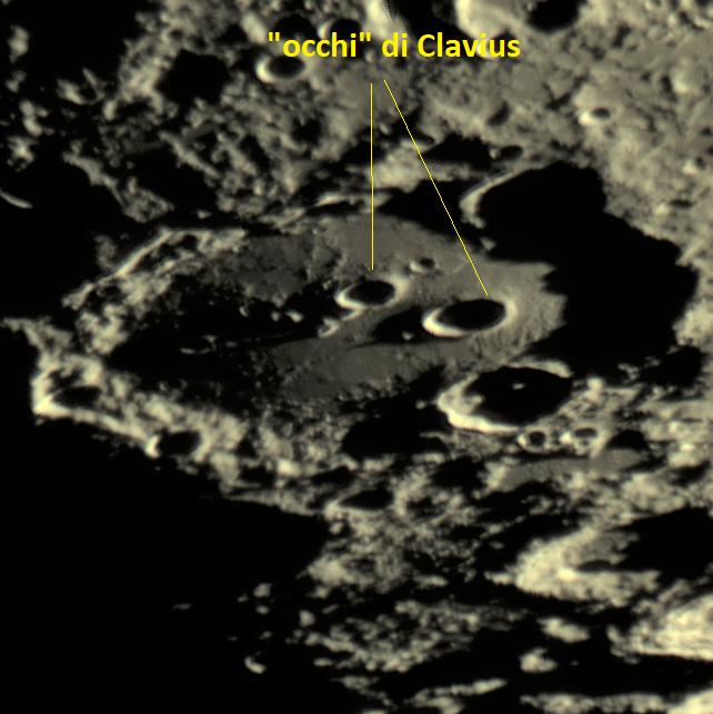 occhi-di-Clavius