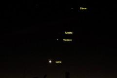 Allin-Luna-Venere-Marte-Giove