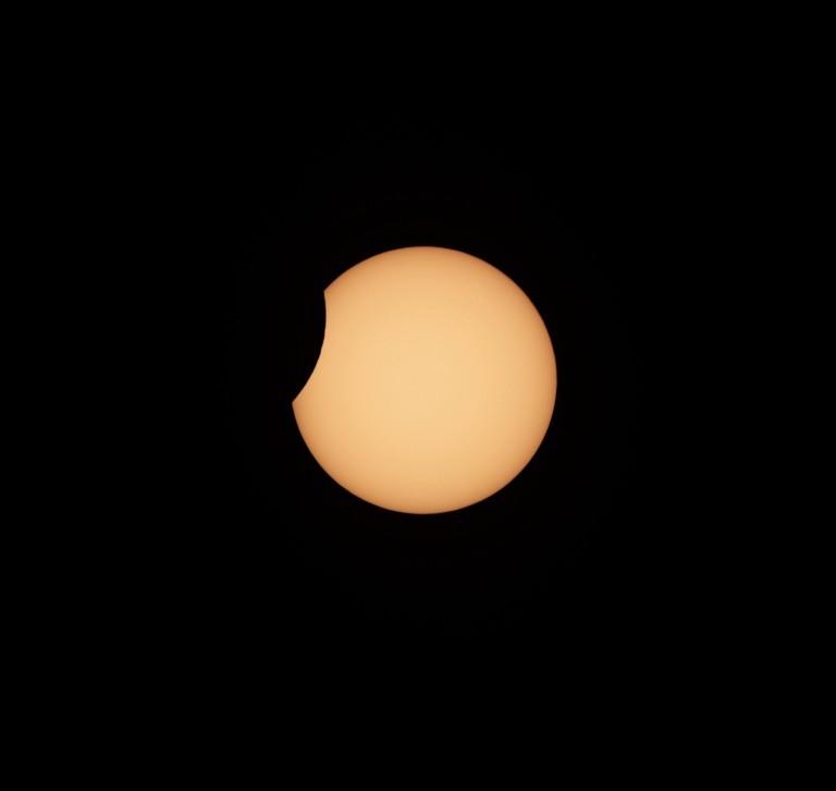 Eclisse-di-Sole-2021_06_10-ore-12_12