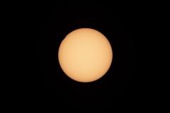Eclisse-di-Sole-2021_06_10-ore-11_35