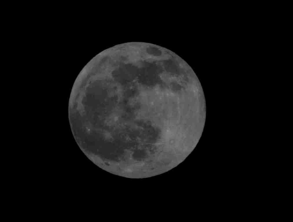 ecliisse-di-penombra-10-01-2020.jpg-1