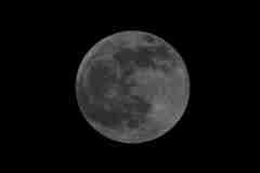 ecliisse-di-penombra-10-01-2020