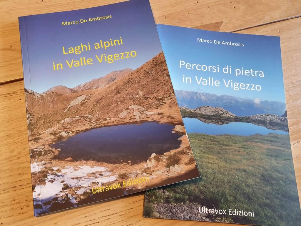 3-Laghi-alpini-e-Percorsi-di-pietra-in-Valle-Vigezzo-Marco-De-Ambrosis