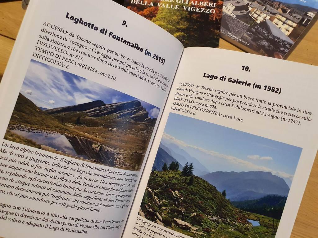 4-Laghi-alpini-in-Valle-Vigezzo-Marco-De-Ambrosis-pagina-interna