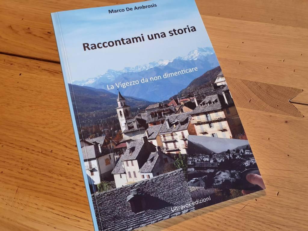 5-Raccontami-una-storia-Marco-De-Ambrosis