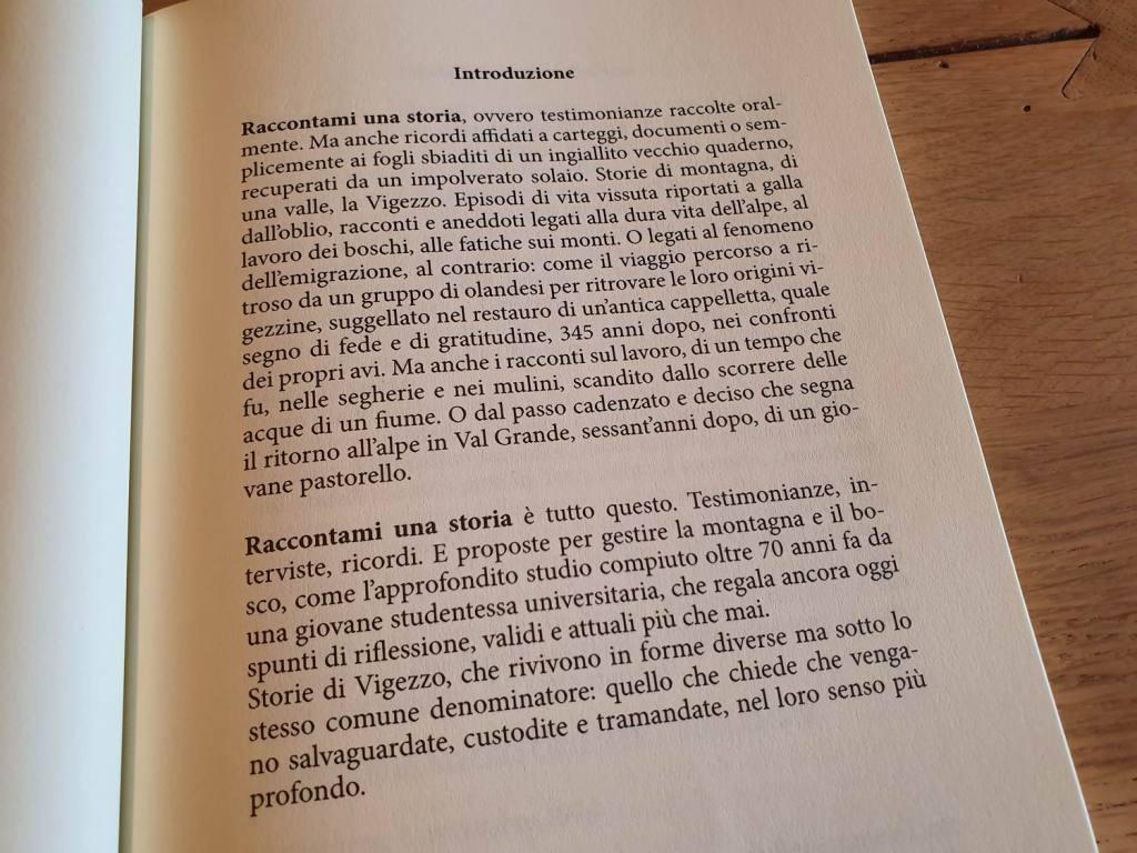 6-Raccontami-una-storia-Marco-De-Ambrosis-introduzione