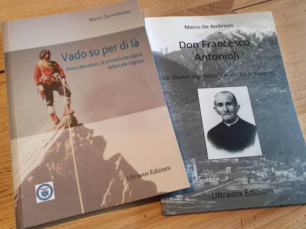 7-Vado-su-per-di-là-Don-Francesco-Antonioli-Marco-De-Ambrosis