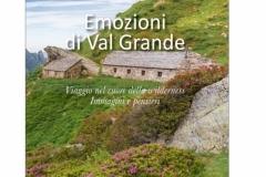 Val Grande - Marco De Ambrosis LOCANDINA